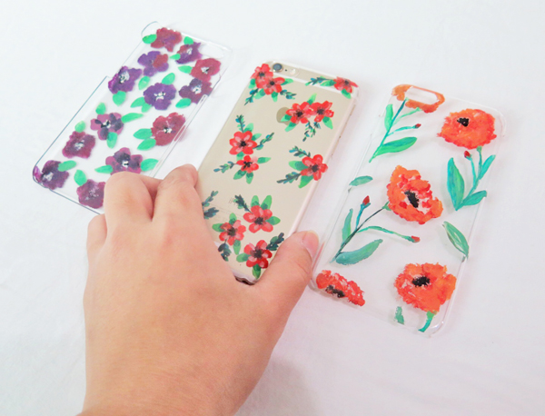 Make Iphone Cases Pictures