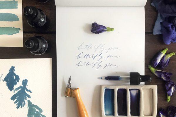 Handmade-Ink-02d
